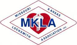 MKLA Logo